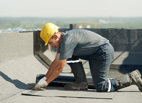 How to Choose the Best Roofing Contractors in Akron, Ohio